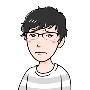 https://for-dady.jp/wp-content/uploads/2018/11/icon-new0005.png